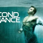 'Second Chance' 201 One More Notch for Rob Kazinsky