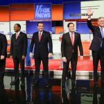 seventh republican debate overview 2016 opinion