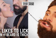 shark tank 714 beard king lori grenier hooked 2016 images
