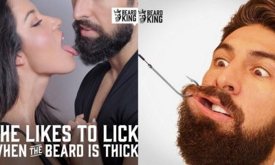 shark tank 714 beard king lori grenier hooked 2016 images