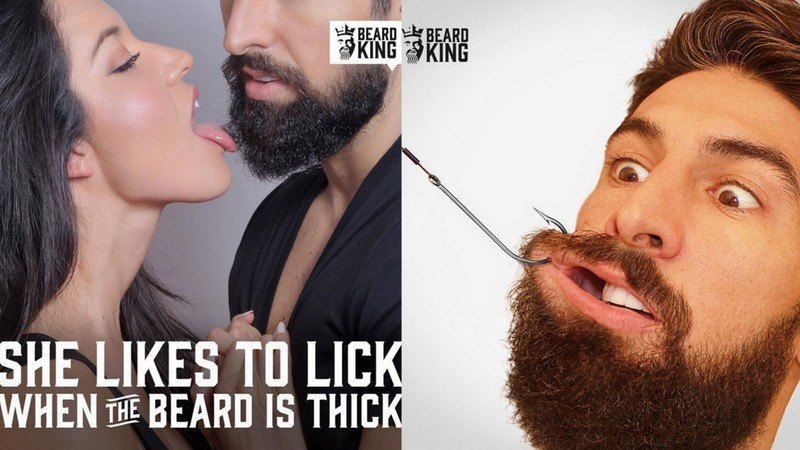shark tank beard king cuts deep for lori grenier 2016 images