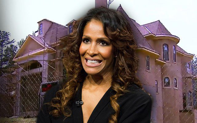 sheree whitfields hgtv unreal dreams 2016 gossip