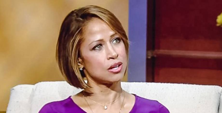 stacy dash black history backstep 2016 gossip