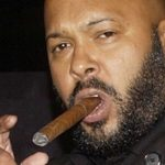 suge knight lawyer bails 2016 gossip