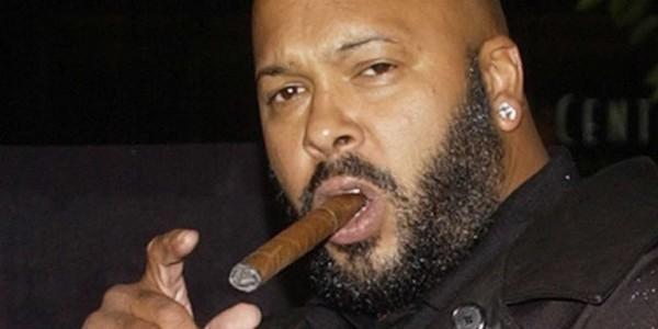 suge knight lawyer bails 2016 gossip
