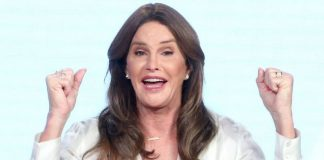 surprise caitlyn jenner book coming 2016 gossip