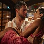 'Telenovela' 104 The Kiss Recaps