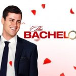 'The Bachelor' 2001 Ben Higgins Ready To Meat & Mingle