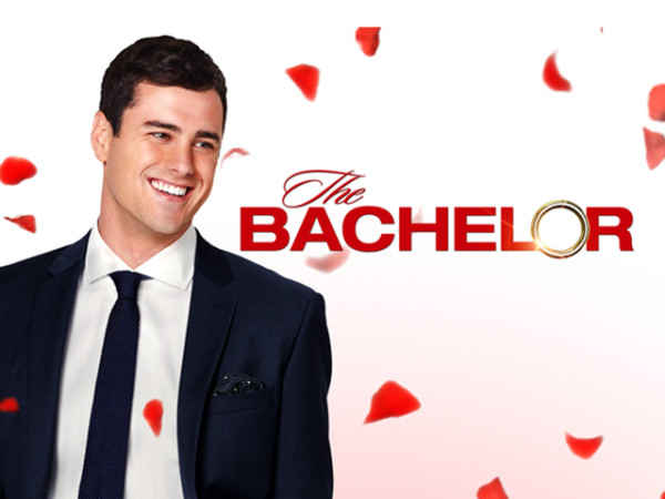 the bachelor 2001 ben higgins ready to meat 2016 images