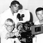 The Gene Roddenberry Files