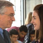 'The Intern' Movie Review: Been There, Done It Better