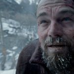 'The Revenant' meshes well with weekend blizzard box office