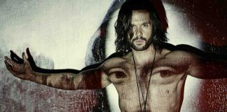 tom riley sexy davincis demons box set hits
