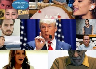 top 10 most disappointing celebrities of 2015 image collage