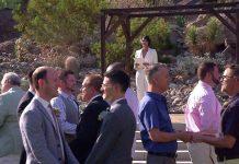 top chef california 1305 big gay wedding cooker 2016 images