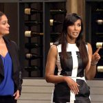 'Top Chef California' 1307 Back in the Day recap