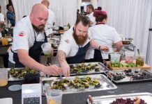 top chef california 1308 beef so long chad white 2016 images