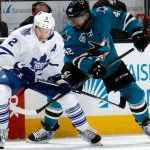 NHL Recap: Toronto Maple Leafs & Vancouver Canucks Hockey Night in Canada