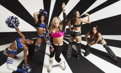 total divas 501 love triangles and john cena 2016 imagestotal divas 501 love triangles and john cena 2016 images
