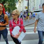 total divas 502 summerslam engagement & natties out 2016 images