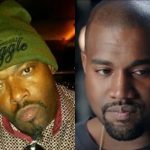 Treach Not Feeling Kanye West & Samuel Jackson Brings It Back for Donald Trump