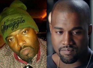 treach not feeling kanye west 2015 gossip