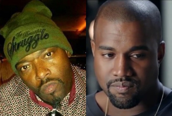 treach not feeling kanye west 2015 gossip