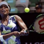 venus williams fined for no show 2016 tennis
