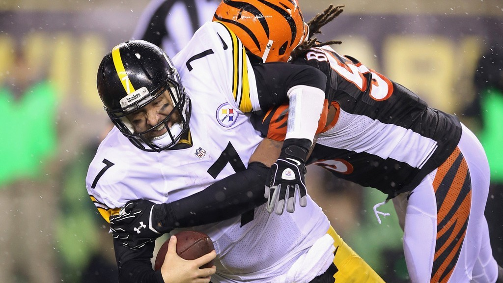 vontaze burficts dirty play karma catches up with suspension 2016 images