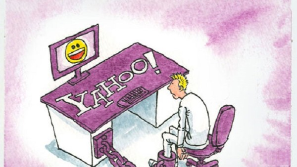 where did yahoo go wrong 2016 tech images