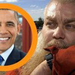 White House & Obama Powerless to Pardon Steven Avery: 'Making A Murderer'