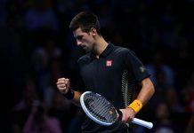 who can beat novak djokovic at the australian open 2016 tennis images