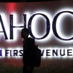 Who Will Save Yahoo?
