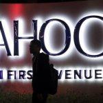 Who Will Save Yahoo?