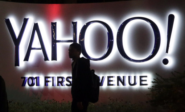 who will save yahoo 2016 tech images