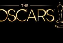 will an oscar boycott really make a difference for racial inequality