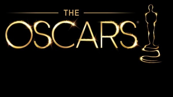 will an oscar boycott really make a difference for racial inequality 2016 images