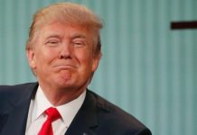 will donald trumps absence make a ted cruz dumping ground 2016 opinion