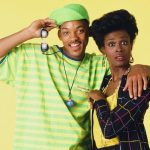will smith getting fresh on janet hubert 2016 gossip