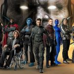 Will the X-Men Make it to the MCU?