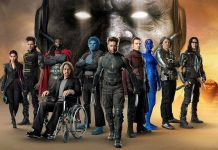 will the xmen make it to the mcu 2016 movies images