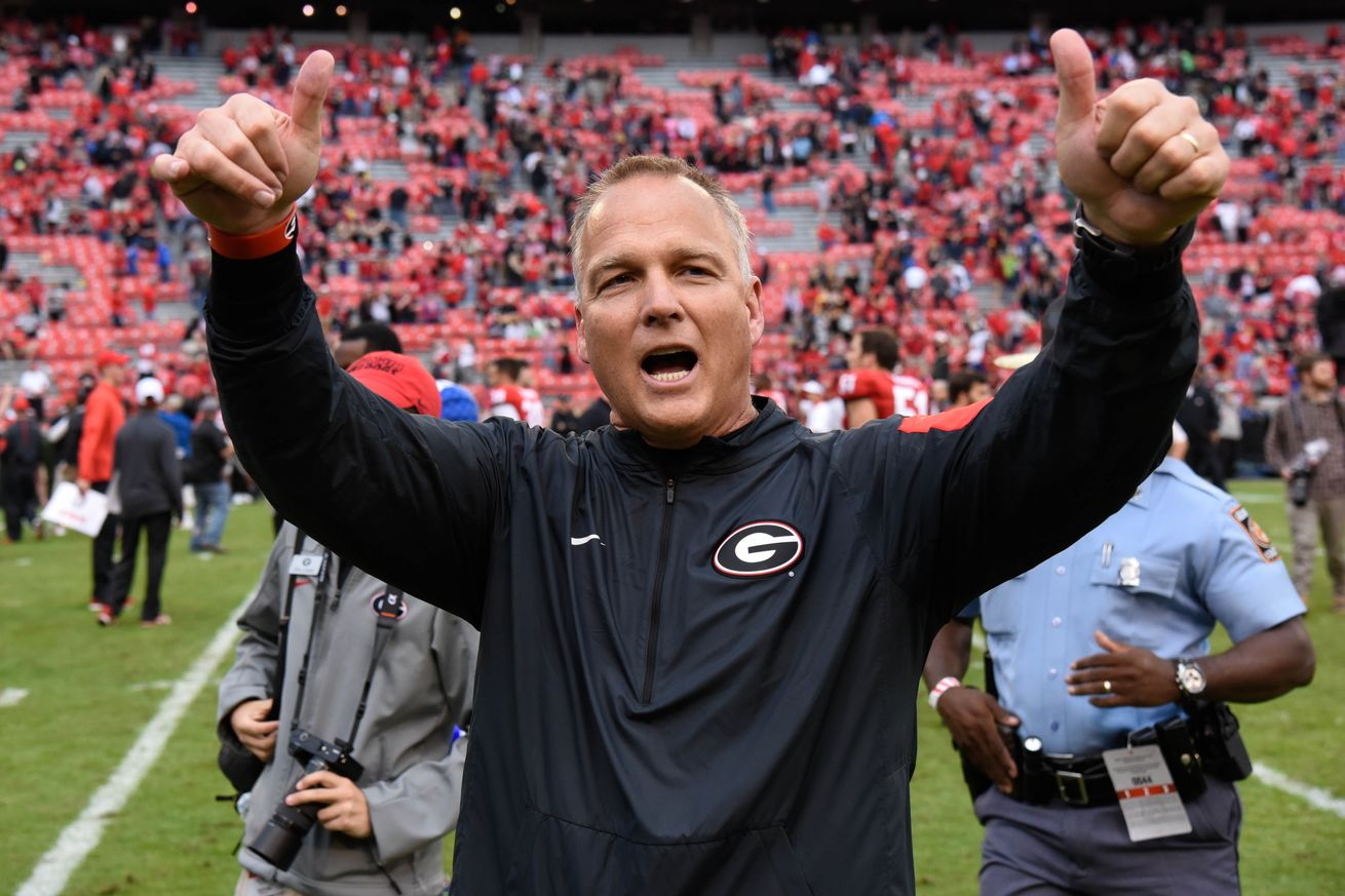 winners & losers in the 2015 college football coaching 2016 images