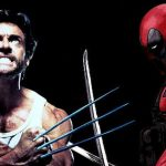 wolverine with deadpool