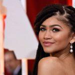 zendaya most inspirational celebrities 2015 images