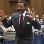 'American Crime Story: The People v. O.J. Simpson' 104 100 Percent Not Guilty drama