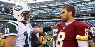 Worst player on each NFL team 2015 images