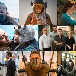 2016 academy award oscar nominations images