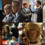 Academy Awards: 7 Steps to Winning a Best Picture Oscar