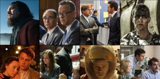 7 steps to winning a best picture oscar 2016