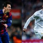 Bold Soccer Predictions Some major reshuffles to happen 2016 images